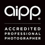 Accredited Professional Wedding Photographer Melbourne