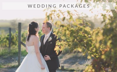 Melbourne Wedding Photography Packages Button