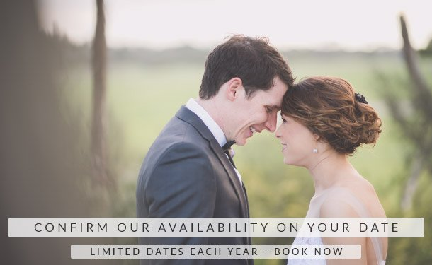 Melbourne Wedding Photography Gallery Button #2