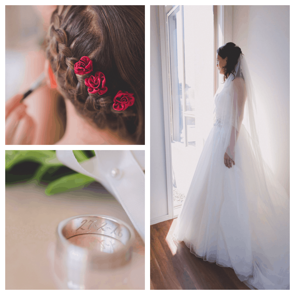 Melbourne Wedding Photography Yarra Valley Tokar Estate Bella Vedere Wedding Rings Hairstyle Wedding Dress