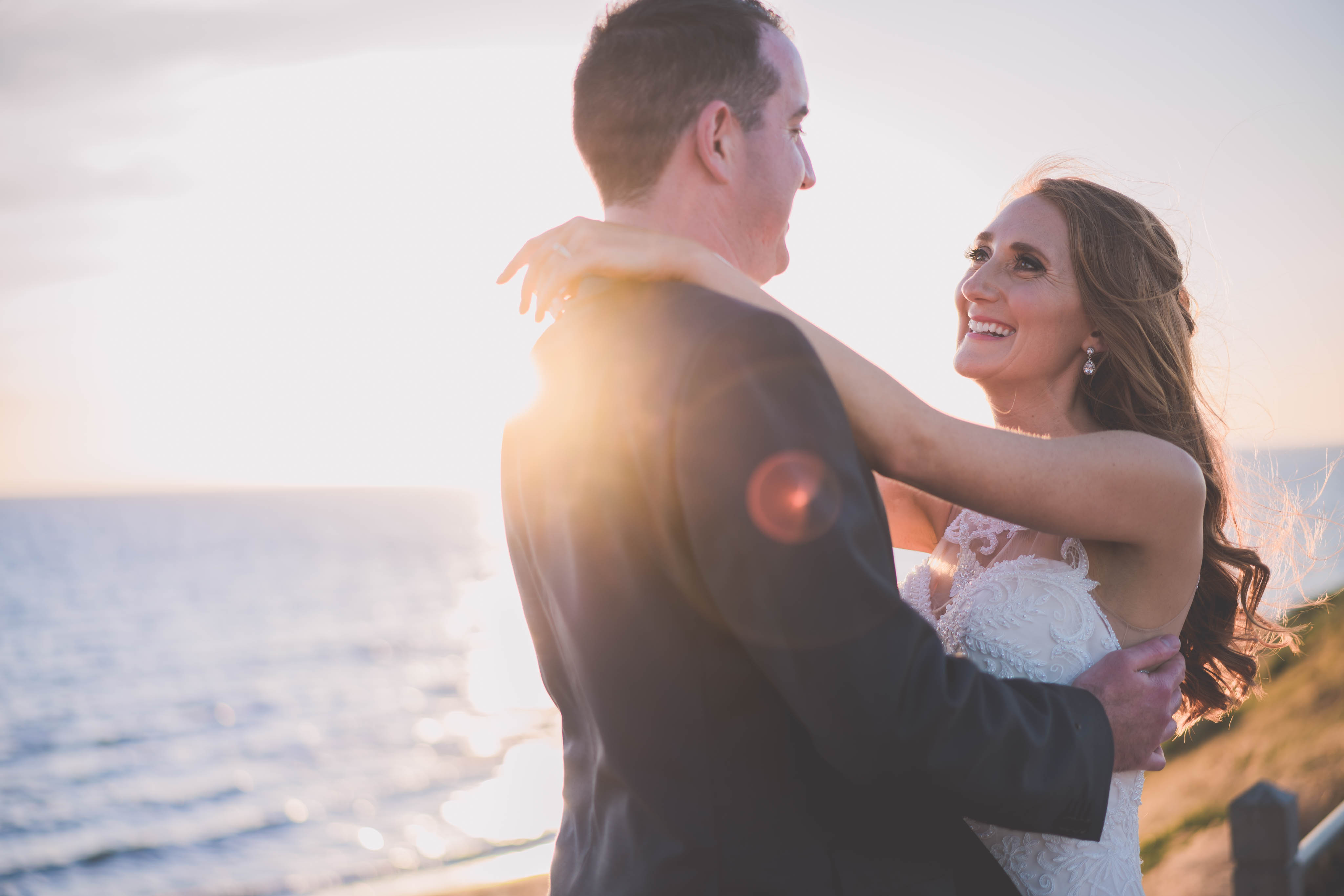 Beach Wedding Photography Melbourne