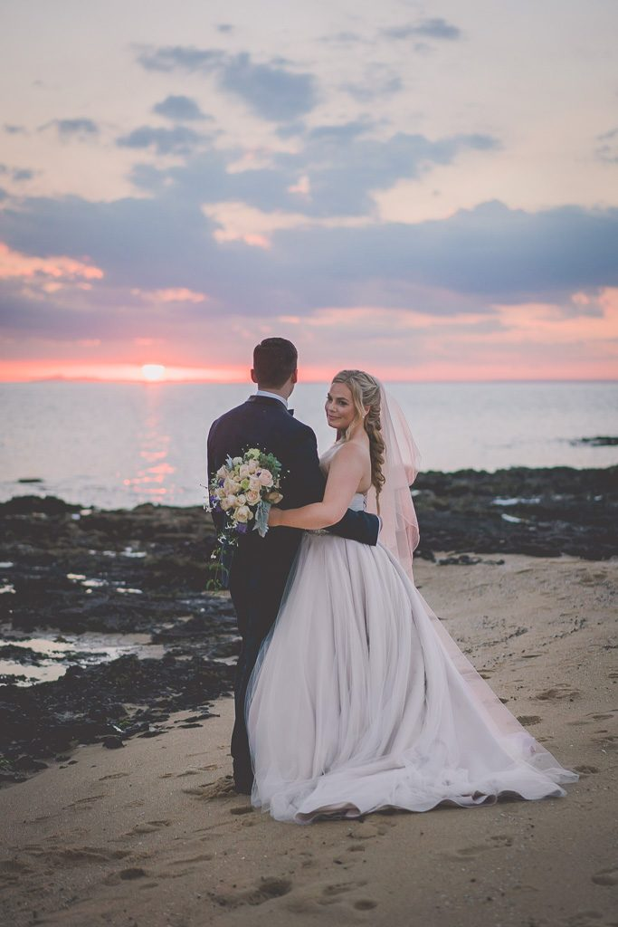 Perfect Wedding Photography Package - Pause The Moment