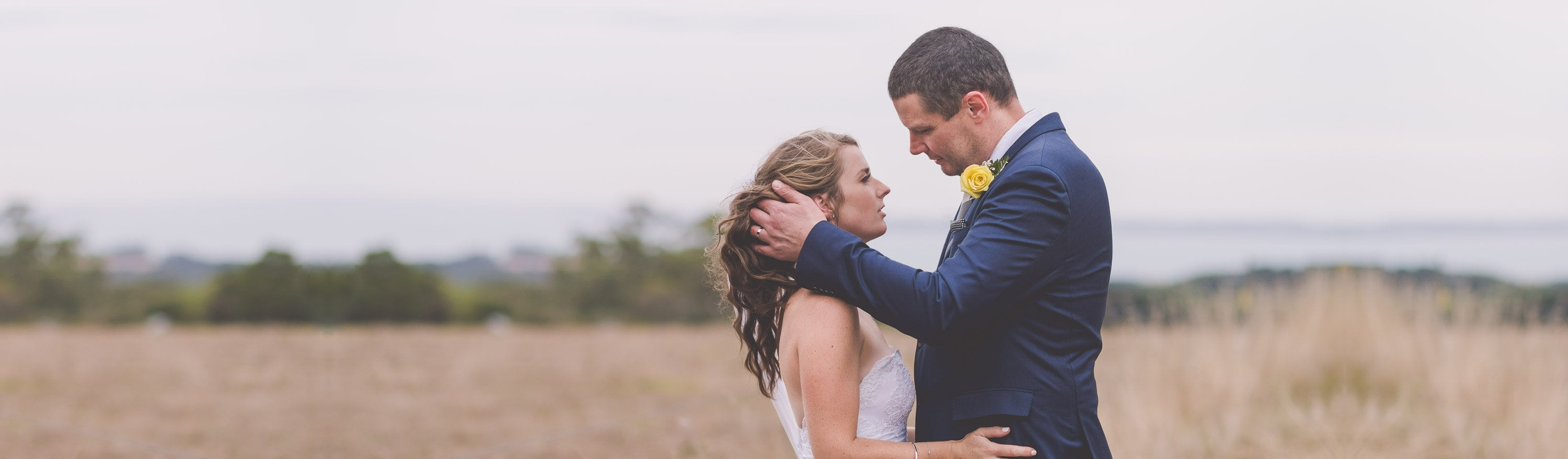 Lauren & Andy – Paringa Estate Wedding Photography
