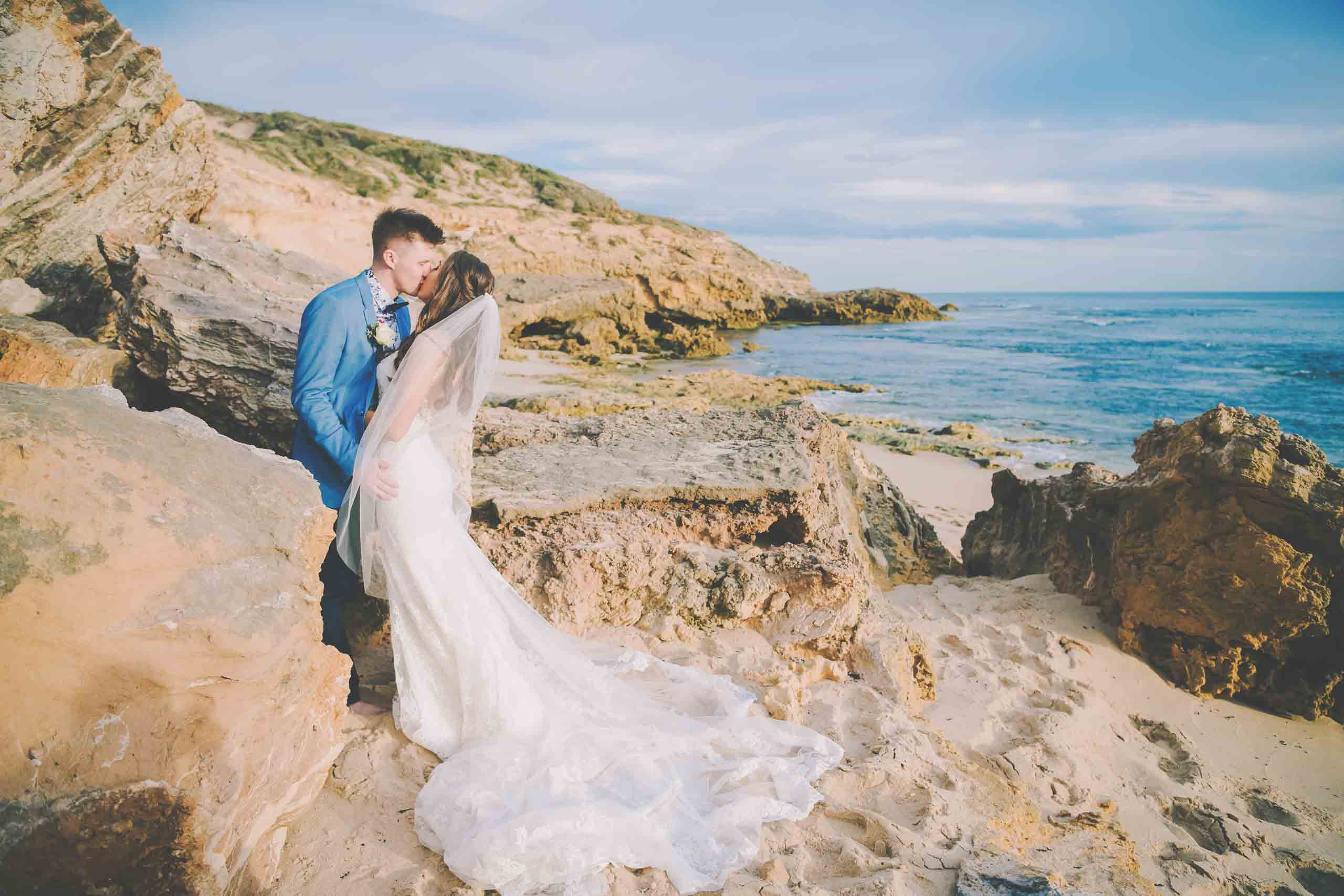 Melbourne wedding photography by Melbourne wedding photographer Pause The Moment